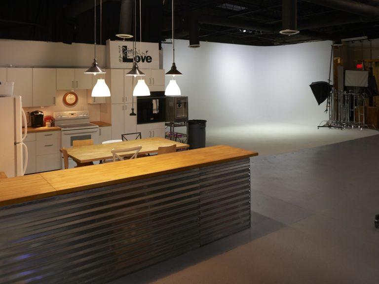 Armitage-Studio-Cameras-Lighting